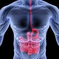 多学科讨论|嗜酸细胞性胃肠炎