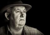 左旋甲状腺素对老年亚临床甲减患者无效?