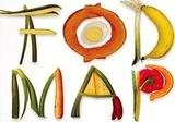 低FODMAP饮食结合益生元可改善肠易激症状