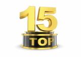 2017年中盘点:消化科指南共识Top15