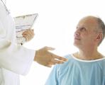 严重血糖异常增加成年糖尿病患者再住院率