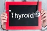 甲状腺肿不一定都是碘惹的祸