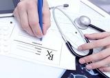 Sarilumab获欧盟批准用于类风湿关节炎