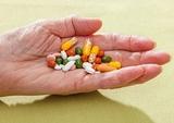 老年肾脏病患者如何正确用药