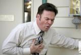 呼吸困难不容小觑,这8个原因需考虑