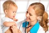 放射性碘标记MIBG在儿童神经母细胞瘤诊治中的应用