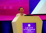 第十四次全国白血病·淋巴瘤大会│黄晓军教授:单倍体移植的现状及进展