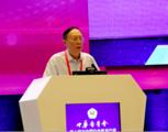 第十四次全国白血病淋巴瘤大会│王建祥教授:急性髓系白血病治疗新认识