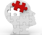 脑缺血半暗带酰胺质子转移成像研究进展