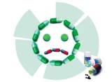 常用药的罕见并发症,你碰到过吗?