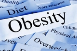 N Engl J Med:肥胖相关死亡创新高,肥胖问题值得深思