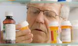 不宜嚼碎口服的『特殊药物』和『特殊剂型』