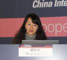 [CHRS2017]郦明芳:华法林的规范应用与管理