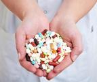 酪氨酸激酶抑制剂耐药的分子机制及耐药后治疗策略