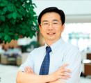 [CHRS2017]李广平:新型III类抗心律失常药物在房颤中的应用