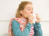 谨记,这些常用药可能诱发哮喘