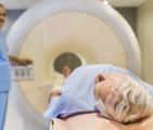 心脏内发现团块,是血栓、肿瘤还是赘生物?