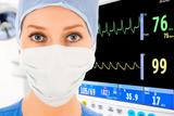 「老刘学图」如何从心电图中识别低钾血症?