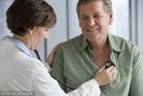 再血管化治疗中存活心肌作用的再认识