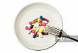 药物不良反应:芬太尼透皮贴剂致昏迷
