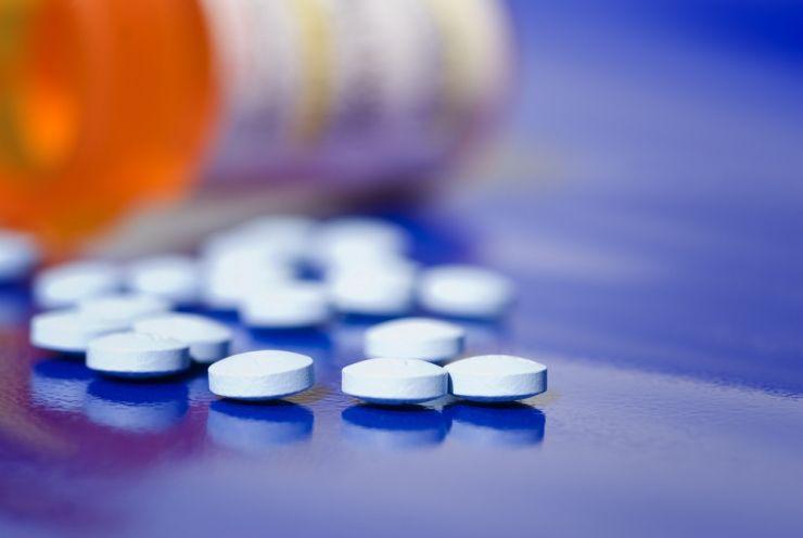他汀类药物再显神效:改善多发性硬化患者认知功能