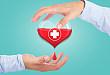 CT评估缺氧缺血性脑损伤的最佳时机并非急性期