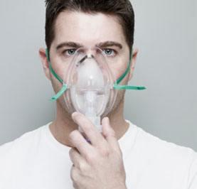 简单的呼吸困难量表也能预测间质性肺病的转归