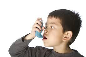 支气管舒张试验阳性和高 FeNO 值提示儿童哮喘预后不佳