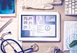 未获控制哮喘患者随访:不同控制水平哮喘患者的临床特征