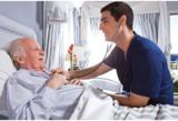 BMJ:成人社区获得性肺炎的病因和诊治