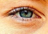 慢性肾脏病常见眼部并发症