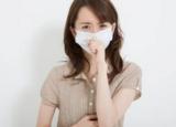 GINA指南的修订与支气管哮喘的防治