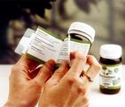 超药品说明书用药目录(2017年版)——血液病用药
