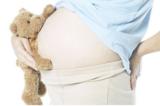 妊娠期遇到哮喘,如何管理?