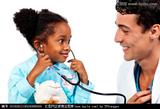 低剂量CT在青少年肺结核诊断中的应用进展