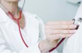 《2017慢阻肺急性加重诊治中国专家共识》发布