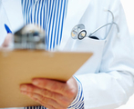 IMWG多发性骨髓瘤诊断标准解读