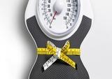 共识解读:CKD体重管理的5大要点