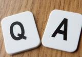 边答题,边学习:究竟是什么导致的慢性肾脏病?