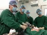 术中神经监测技术在腔镜甲状腺手术中的应用及进展