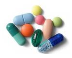 环孢霉素能否安全应对激素耐药性急性重度溃疡性结肠炎