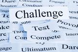 周玉杰:冠状动脉钙化病变治疗的挑战与展望