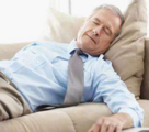 垂死病中「惊」坐起:警惕睡眠中的突发性胸痛!