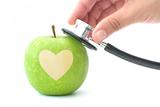 15种临床常见心律失常的听诊特点