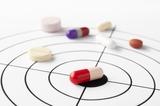 单克隆抗体在多发性骨髓瘤中的临床应用