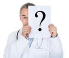 2型糖尿病与朊病毒病发病机制相似?