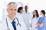 运动期间,糖尿病患者如何调整药物剂量?