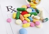 糖尿病肾病患者用药注意事项,一表搞定