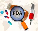 重磅!Vyxeos获FDA批准治疗2种预后差的AML类型