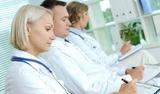 磁共振T1ρ成像的基本原理及在肝纤维化中的应用